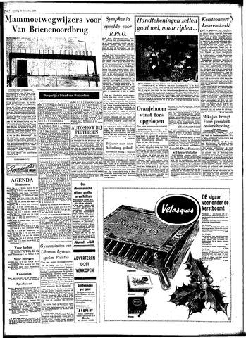 Rotterdamsch Parool / De Schiedammer 1964-12-22