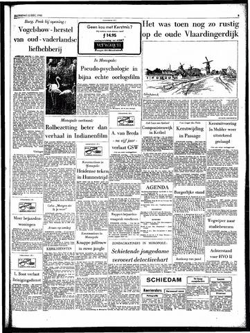Rotterdamsch Parool / De Schiedammer 1962-12-22