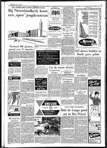 Rotterdamsch Parool / De Schiedammer 1962-03-23