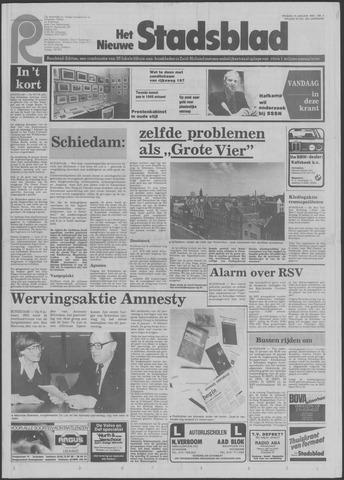 Het Nieuwe Stadsblad 1983-01-14