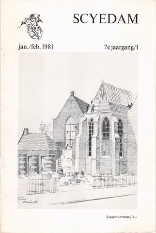 Scyedam 1981-01-01