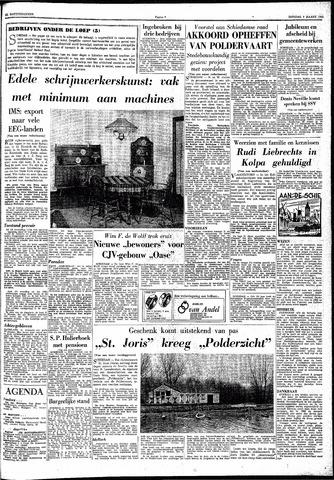 Trouw / De Rotterdammer 1965-03-02