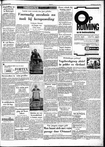 Trouw / De Rotterdammer 1965-07-27