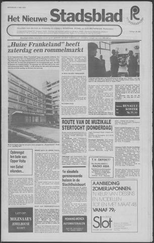 Het Nieuwe Stadsblad 1978-05-17