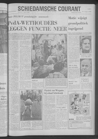 Rotterdamsch Nieuwsblad / Schiedamsche Courant / Rotterdams Dagblad / Waterweg / Algemeen Dagblad 1970-05-28
