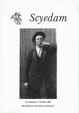Scyedam 2000-05-01