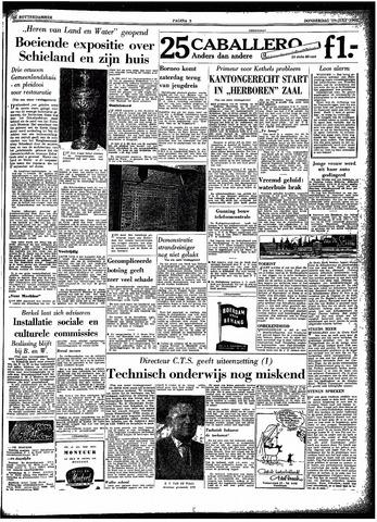 Trouw / De Rotterdammer 1962-07-19