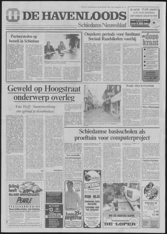 De Havenloods 1990-10-25