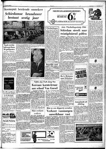 Trouw / De Rotterdammer 1966-10-12