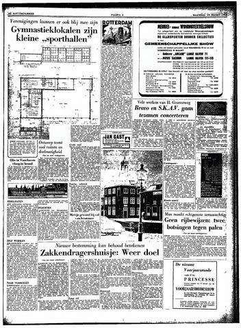 Trouw / De Rotterdammer 1962-03-19