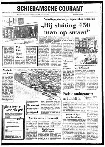 Rotterdamsch Nieuwsblad / Schiedamsche Courant / Rotterdams Dagblad / Waterweg / Algemeen Dagblad 1979-05-31