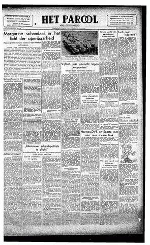Rotterdamsch Parool / De Schiedammer 1946-02-23