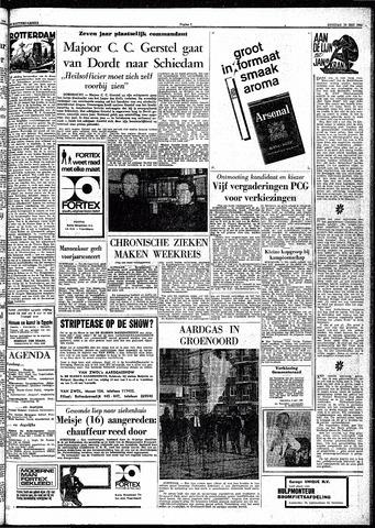 Trouw / De Rotterdammer 1966-05-10