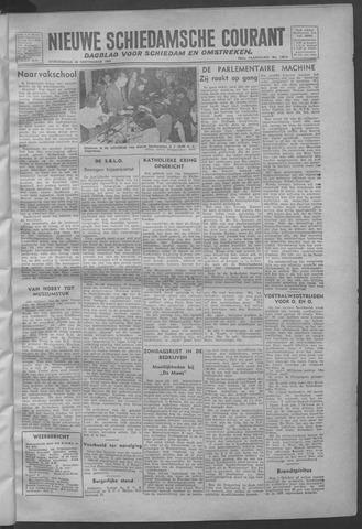Nieuwe Schiedamsche Courant 1945-09-20