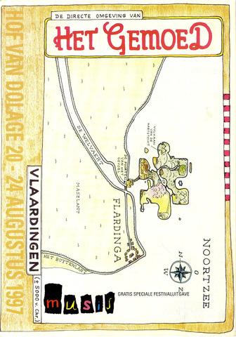Musis 1997-08-01