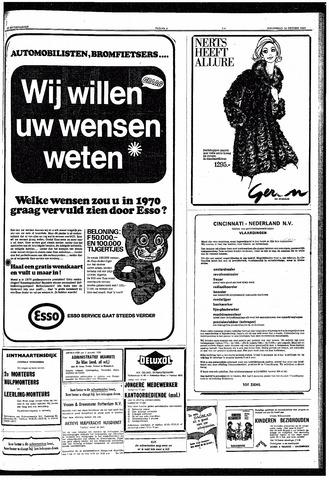 Trouw / De Rotterdammer 1969-10-16