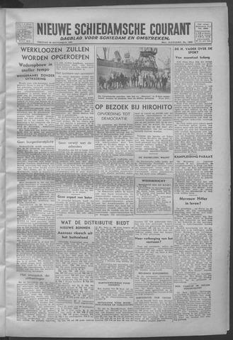 Nieuwe Schiedamsche Courant 1945-09-28