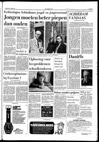 Het Vrije volk 1971-05-19