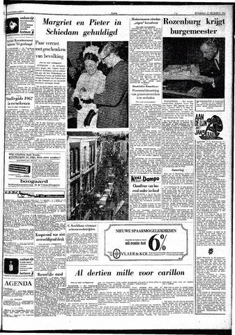 Trouw / De Rotterdammer 1966-12-21