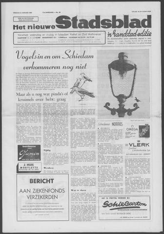 Het Nieuwe Stadsblad 1966-01-21