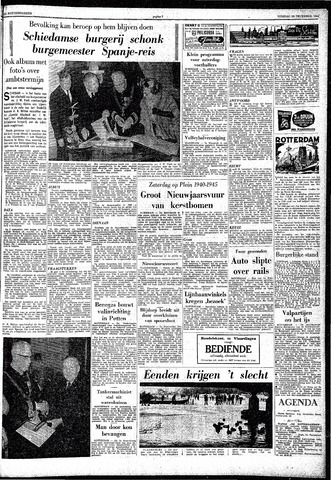 Trouw / De Rotterdammer 1964-12-29