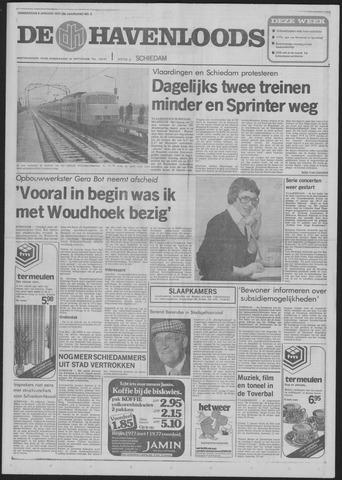 De Havenloods 1977-01-06