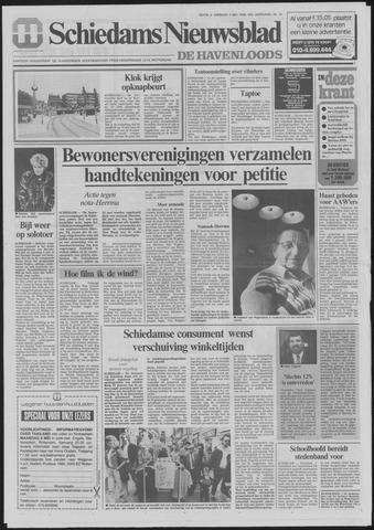 De Havenloods 1989-05-02