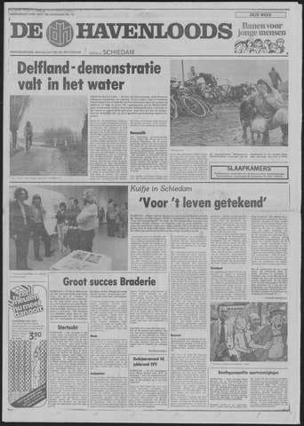 De Havenloods 1979-05-03