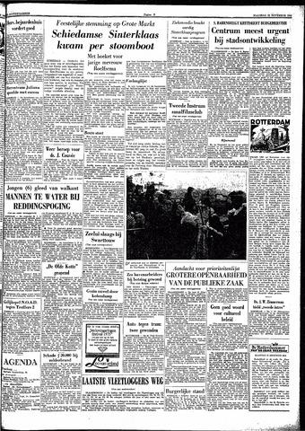 Trouw / De Rotterdammer 1965-11-22