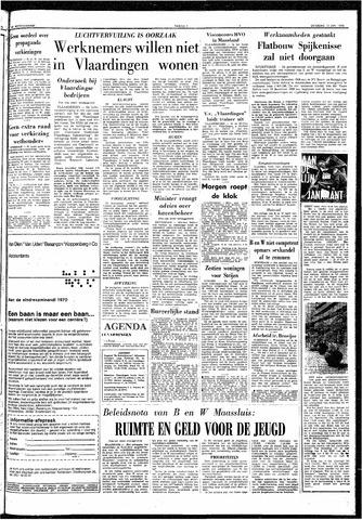 Trouw / De Rotterdammer 1970-06-13