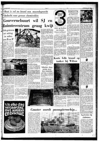 Trouw / De Rotterdammer 1969-07-02