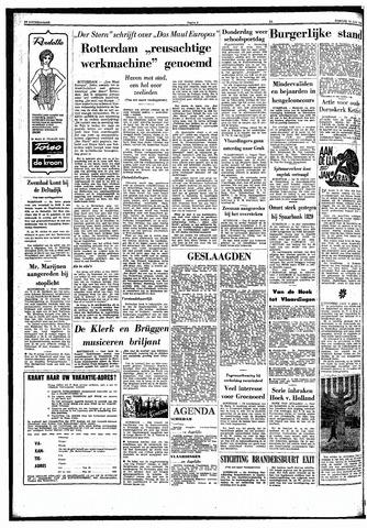 Trouw / De Rotterdammer | 18 juni 1968 | pagina 2