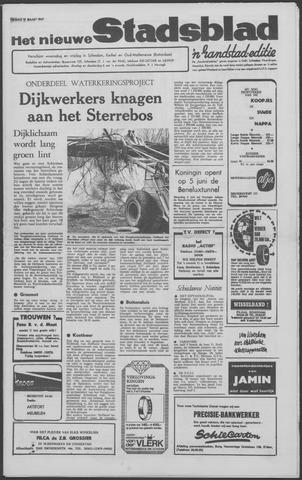 Het Nieuwe Stadsblad 1967-03-17