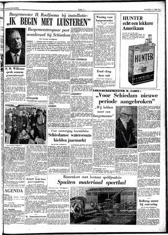 Trouw / De Rotterdammer 1965-05-17