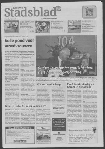 Het Nieuwe Stadsblad 2014-01-15
