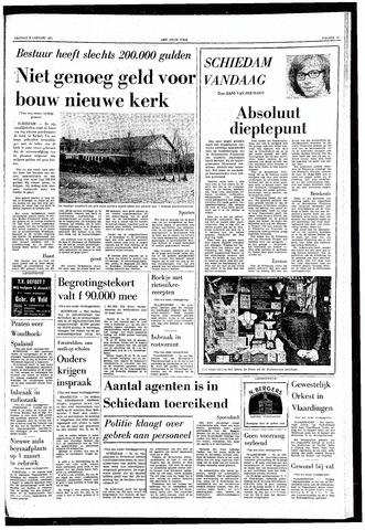 Het Vrije volk 1971-01-08