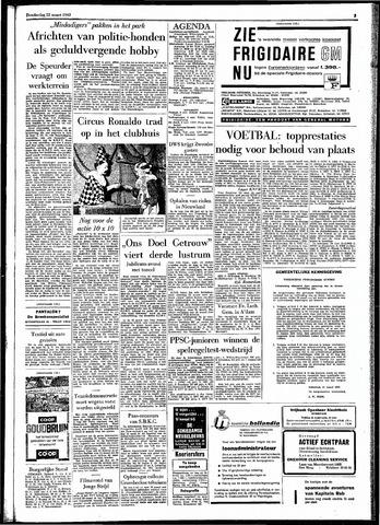 Rotterdamsch Parool / De Schiedammer 1962-03-22