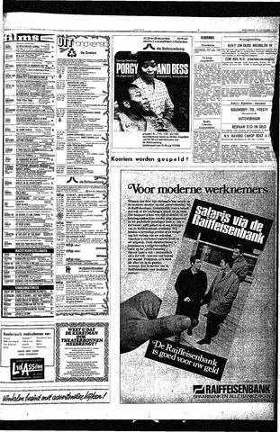 Trouw / De Rotterdammer 1970-12-16
