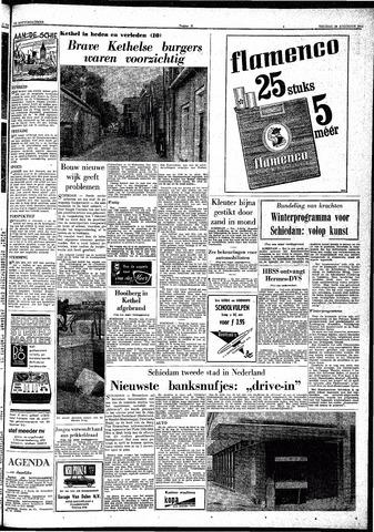 Trouw / De Rotterdammer 1965-08-20