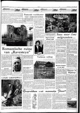 Trouw / De Rotterdammer 1967-12-02