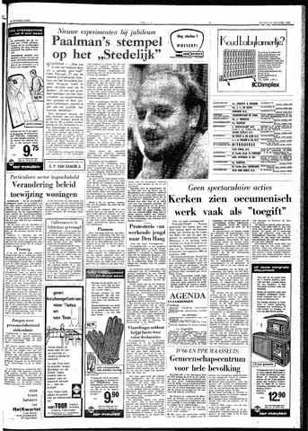 Trouw / De Rotterdammer 1969-10-24