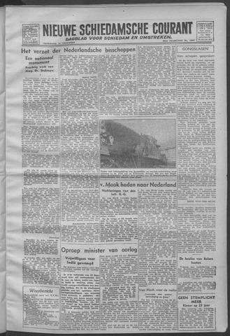 Nieuwe Schiedamsche Courant 1945-12-15