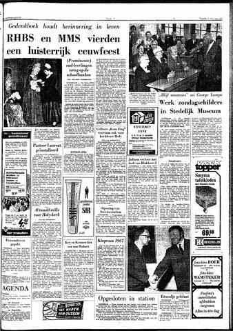 Trouw / De Rotterdammer 1967-11-06