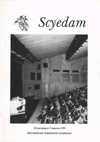 Scyedam 1999-03-01
