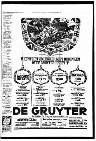 Rotterdamsch Nieuwsblad / Schiedamsche Courant / Rotterdams Dagblad / Waterweg / Algemeen Dagblad 1965-12-21