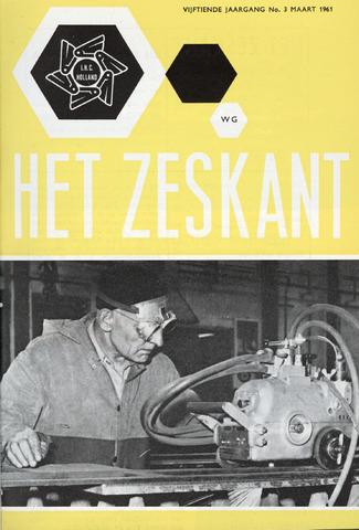 Het Zeskant 1961-03-01