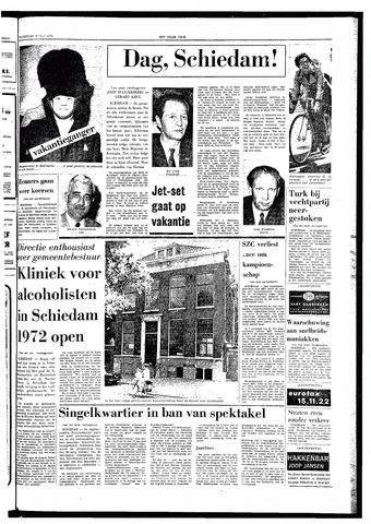 Het Vrije volk 1971-07-08