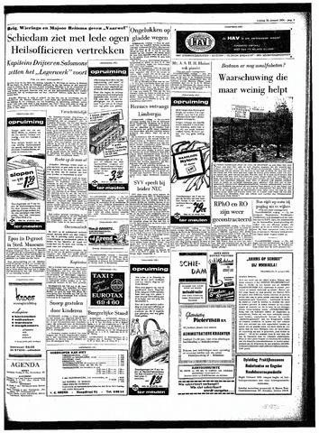 Rotterdamsch Parool / De Schiedammer 1964-01-24