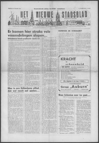 Het Nieuwe Stadsblad 1955-03-18