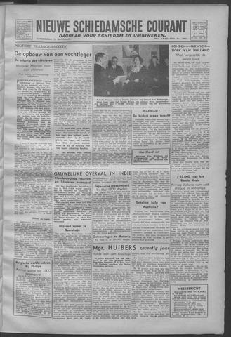 Nieuwe Schiedamsche Courant 1945-11-15